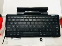 Used Bluetooth keyboard for ipad IOS Android in Dubai, UAE