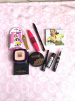 Used makeup bundle offer remmel London & more in Dubai, UAE