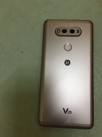 Used Lg v20 64 gb in Dubai, UAE