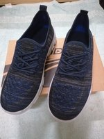 Used Size 43 brand new sport shoes sneaker in Dubai, UAE