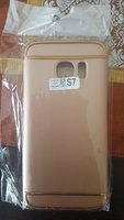 S7 body cover for protection