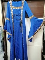 Used Halloween Costume in Dubai, UAE