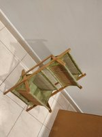 Used Newspaper Magazine Rack in Dubai, UAE