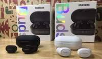 Used SAMSUNG GALAXY EARBUDS in Dubai, UAE