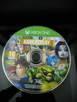 Used Rare replay for xbox one in Dubai, UAE