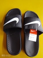 Used Slipper in Dubai, UAE