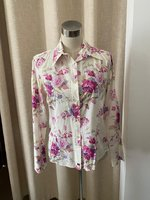 Used TED BAKER Cotton shirt in Dubai, UAE