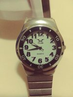 Used New Style Watch for Ladies in Dubai, UAE