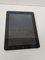 IPAD 1ST GENERATION * DEAD*