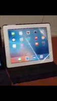 Used iPad 2 64gb without sim  in Dubai, UAE