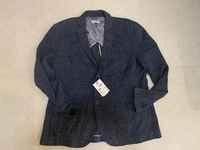 Used Mexx blazer suit jacket  in Dubai, UAE