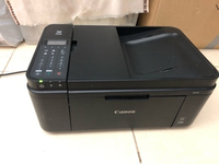 Used CANON PIXMA MX494 PRINTER in Dubai, UAE