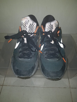 Used Original Kobe X in Dubai, UAE