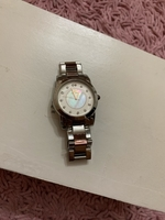 Used Original Matio Valantino watch in Dubai, UAE