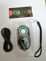 Used Hidden Detector - High Quality in Dubai, UAE