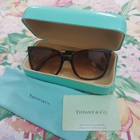 Used Authentic Tiffany & Co. Sunglasses in Dubai, UAE