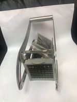 Used French fries cutting mashine 1 pcs/new/ in Dubai, UAE