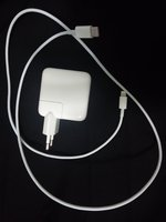 Used Apple iPhone 29W C-output Fast Charger in Dubai, UAE