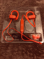 Used Nexez blueTooth neckband in Dubai, UAE