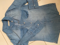 Used Shirt size s/m in Dubai, UAE