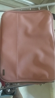 Used Laptop bag with partitions Brand New in Dubai, UAE