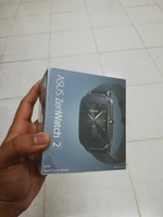 Used Asus zenwatch 2 | Android smartwatch in Dubai, UAE