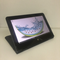 Used Hp stream X360 11 inch  in Dubai, UAE