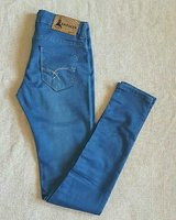 Used Jeans in Dubai, UAE
