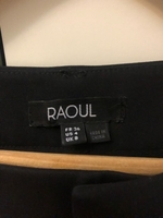 Used Raoul Office wear trousers  in Dubai, UAE