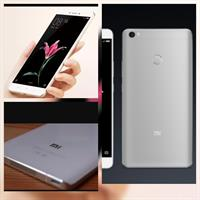 Used XIAOMI MI MAX 64GB BRAND NEW in Dubai, UAE