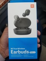 Used Air buds box pack  100%orignal with seal in Dubai, UAE