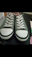 Used H&M shoes size 39 Preloved in Dubai, UAE