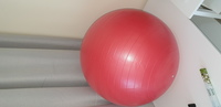 Used Stability ball in Dubai, UAE