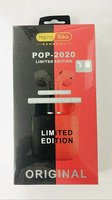 POP 2020 AIRPODS Limited Edition RED