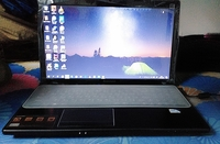 Used I sell my laptop Lenovo in Dubai, UAE