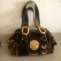 Used Original Etro handbag in Dubai, UAE