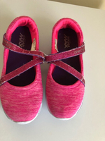 Used Sketchers Girls size 33  in Dubai, UAE