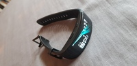 Used Samsung Gear Fit 2 Pro S in Dubai, UAE