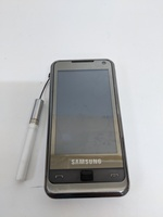 Used Samsung SGH-i900. * Dead * in Dubai, UAE