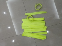 Used Cable ties new in Dubai, UAE