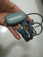 Used PC wireless gaming receiver in Dubai, UAE