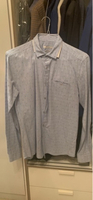 Used Lcw vision shirt size M slim fit in Dubai, UAE