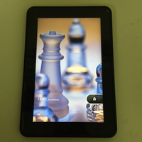 Used AMAZON KINDLE FIRE  in Dubai, UAE