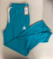 Used Le Coq Jersey Pants Taille/ L in Dubai, UAE