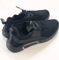 Used Breathable Casual Shoes/ 42 in Dubai, UAE