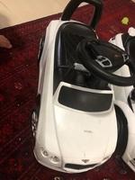Used White car  in Dubai, UAE