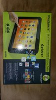 """Used Touchmate tablet 10.1""""brand new nvr used in Dubai, UAE"""