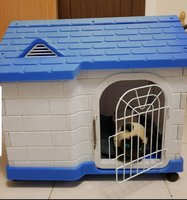 Used Pet Play House in Dubai, UAE