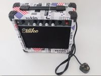 Used Mike Portable Amplifier in Dubai, UAE