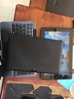 Used Dell tab laptop core i5. Ram 4GB  in Dubai, UAE